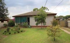 24 Buna Street, Ashmont NSW