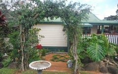 589 Peeramon Road, Peeramon QLD