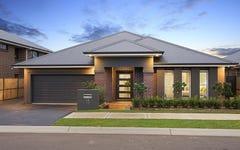13 Pellizzer Boulevarde, Kellyville NSW