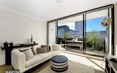 17/4 Hutchinson Walk, Zetland NSW