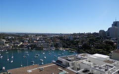 22/22B/70 Alfred Street, Milsons Point NSW