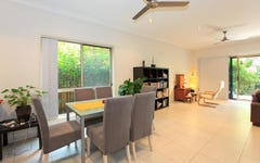 68 Grenade Street, Cannon Hill QLD