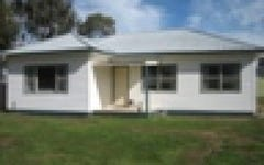 Address available on request, Boort VIC