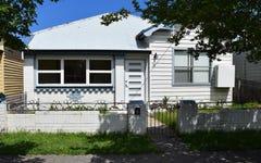 1/37 Teralba Road, Broadmeadow NSW