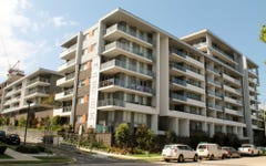 417/5 Verona Drive, Wentworth Point NSW