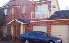 6/11 Yarran Court, Wattle Grove NSW