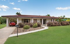 77 Carnoustie Circuit, Northlakes NT
