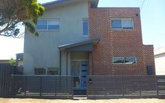133 Fitzroy Street, Geelong VIC