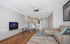 53/43 Constitution Avenue, Reid ACT