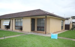 1/17 Elizabeth Street, Plympton SA