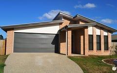 7 Nixon Drive, North Booval QLD