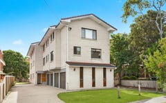 2/5 Rosewood Avenue, Broadbeach QLD