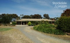 83 Tall Tree Rd, Lethbridge VIC