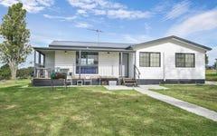 220 Steveys Forest Road, Oakdale NSW