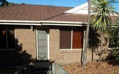 19/91 Douglas Street, Wallsend NSW
