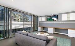 3302/12 Neild Avenue, Rushcutters Bay NSW