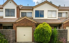 8/30-36 Gladesville Boulevard, Patterson Lakes VIC