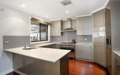 70 Tallagandra Drive, Quakers Hill NSW