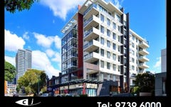 402/18 Walker St, Rhodes NSW