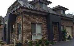 14/138-140 Victoria Street, Werrington NSW