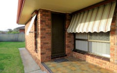 1/960 Fairview Drive, North Albury NSW