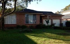 3 Aroa Pl, Glenfield NSW
