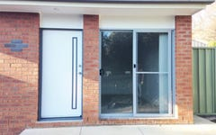 7A Victor Place, Monash ACT