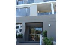12/19 Herbet Street, Mortlake NSW
