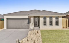 31 Hinterland Drive, Curlewis VIC