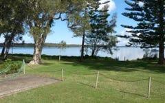 48 Albert St, Taylors Beach NSW