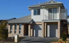 1/48 Murcott Terrace, Caddens NSW