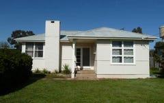 64 Ferrier Street, Lockhart NSW