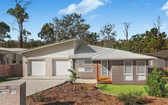 1/23 Romulus Circuit, Augustine Heights QLD