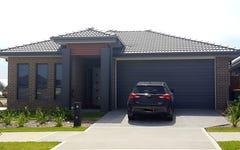 48 Steward Street, Oran Park NSW