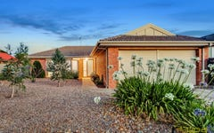 23 William Wright Wynd, Hoppers Crossing VIC