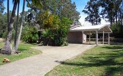 17 Kookaburra Drive, Glenthorne NSW