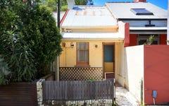 25 Avon Street, Glebe NSW