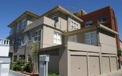 5/10 Ozone Street, Cronulla NSW