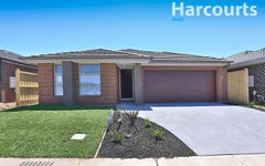 38 Copper Beech Road, Beaconsfield VIC