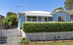 48 Lake Road, Port Macquarie NSW
