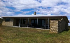 9 Carins Close, Tomahawk TAS