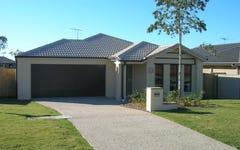 14 Acacia Street, Heathwood QLD