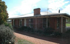 6L Witewood Rd, Dubbo NSW