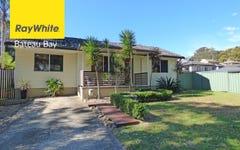 640 Coleridge Road, Bateau Bay NSW