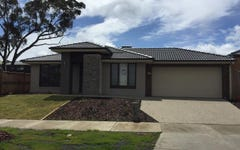 3 Landing Avenue, Doreen VIC