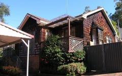 25 Cook Street, Baulkham Hills NSW