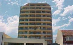 4/172 Maroubra Road, Maroubra NSW