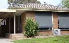 13 Waugh Street, Kangaroo Flat VIC