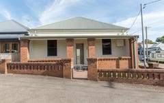 6 William Street, Tighes Hill NSW