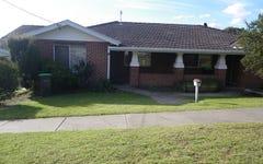 Unit 1/15 Peden Street, Bega NSW